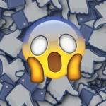 El mayor ataque sobre Facebook: 50 millones de cuentas expuestas y dudas sobre otras 40 millones