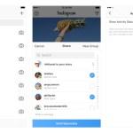 Instagram mejora el ícono de aviso para saber si un amigo está conectado