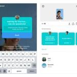 Tus amigos ahora pueden enviarte preguntas en las Historias de Instagram. ¿Cómo se hace?