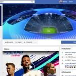 Facebook tiene dos nuevos directores en América Latina y sus cargos dejan ver en qué nuevas áreas apostará. ¿Copa Libertadores?
