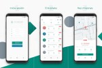 Llegó a la Argentina Rocketpin, la app que te paga por ser mistery shopper