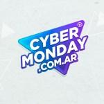 El CyberMonday 2018 tiene fecha: nueva jornada de ofertas online
