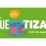 Paquetizate: Movistar permite personalizar el servicio y elegir entre más de 15 packs