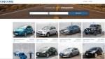 Checkars, la web que reinventó la venta de autos usados al realizar la operación y trámites (casi) 100% online
