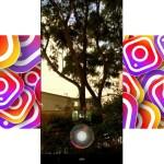 Las Historias de Instagram podrán ser más largas gracias a videos cortos divididos en partes