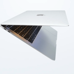 El rediseño más esperado: Apple presentó la nueva MacBook Air