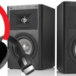 La misma música y al mismo tiempo en todo el hogar: Google permite sincronizar parlantes y la TV