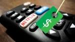 Al igual que Spotify, Netflix aumentó el precio de sus servicio en Argentina