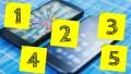 Las 11 apps más populares en Argentina: ¿para qué actividades usan el celular los argentinos?