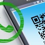 WhatsApp permitirá agregar nuevos contactos de una manera súper sencilla