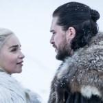 Buenos Aires comienza a palpitar Game of Thrones con una muestra multimedial gratuita sobre la serie de HBO