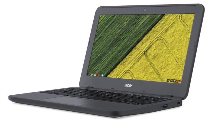 Acer Chromebook 11