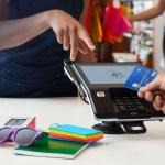 Crédito y débito: las tarjetas Visa de Itaú Argentina serán contactless