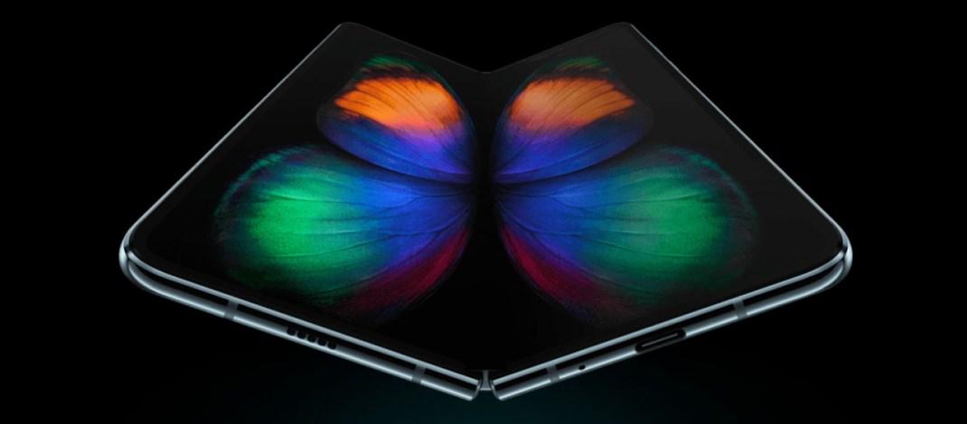 (Actualizada) Samsung canceló la presentación del Galaxy Fold en varios países por los reportes de fallas en la pantalla