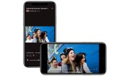 Instagram cedió y ahora IGTV soporta videos horizontales