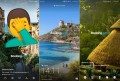 Una mala decisión en un mal momento: los fondos de pantalla de celulares Huawei comenzaron a mostrar publicidad