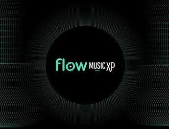 Flow Music xp