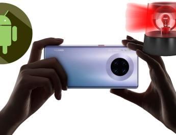 ¿Los Huawei Mate 30 tendrán WhatsApp e Instagram? Respuestas a las preguntas más frecuentes sobre el celular sin servicios de Google