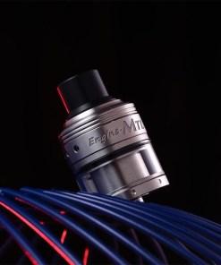 OBS Engine MTL RTA 2ml
