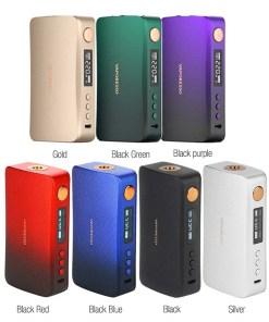 Vaporesso-GEN-220W-MOD-Colors