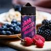 Jam Monster Mixed Berry eLiquid 100ml
