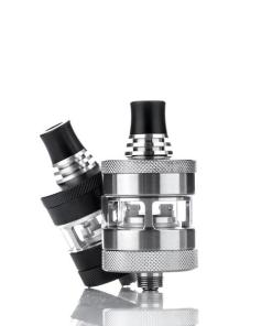 STEAM CRAVE GLAZ MINI 23MM MTL RTA