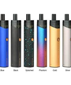 Vaporesso PodStick Pod System 900mAh Colors