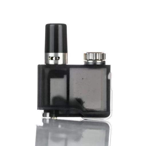 lost-vape-replacement-pod-lost-vape-orion-dna-go-replacement-cartridge-6615584079931_1800x1800