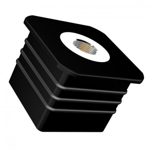 Reewape 510 Adapter for Smok RPM 40 Kit