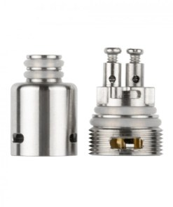 Reewape RUOK RBA Coil for Smok Fetch Mini/ RPM40/ Nord