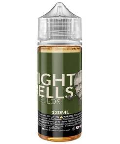 Eight Bells By Teleos 120ml