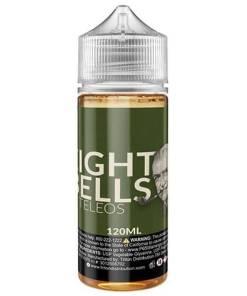 Eight Bells By Teleos 120ml