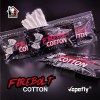 Vapefly Firebolt Cotton 20 PCS