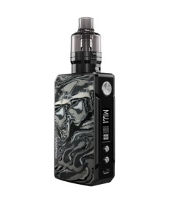VOOPOO Drag 2 Refresh Kit with PNP Tank