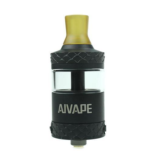 AIVAPE Scale MTL RTA 22mm