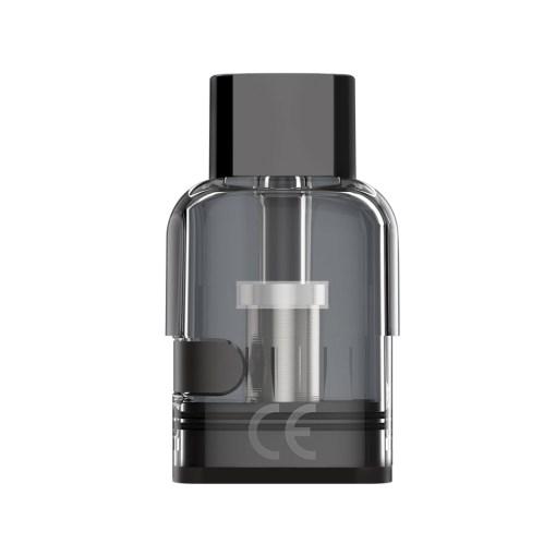 GeekVape Wenax K1 Pod Cartridge 2ml 1pcs