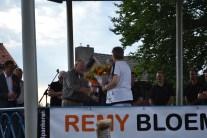 Oranjefeest 2015 + huldiging Remy Bloem 025