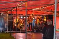 Oranjefeest 2015 + huldiging Remy Bloem 034