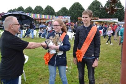 Oranjefeest 2016 085