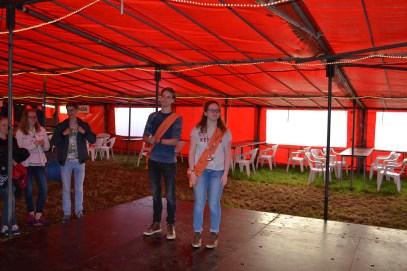 Oranjefeest 2016 088
