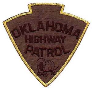 Owasso Man Injured in Osage County Crash