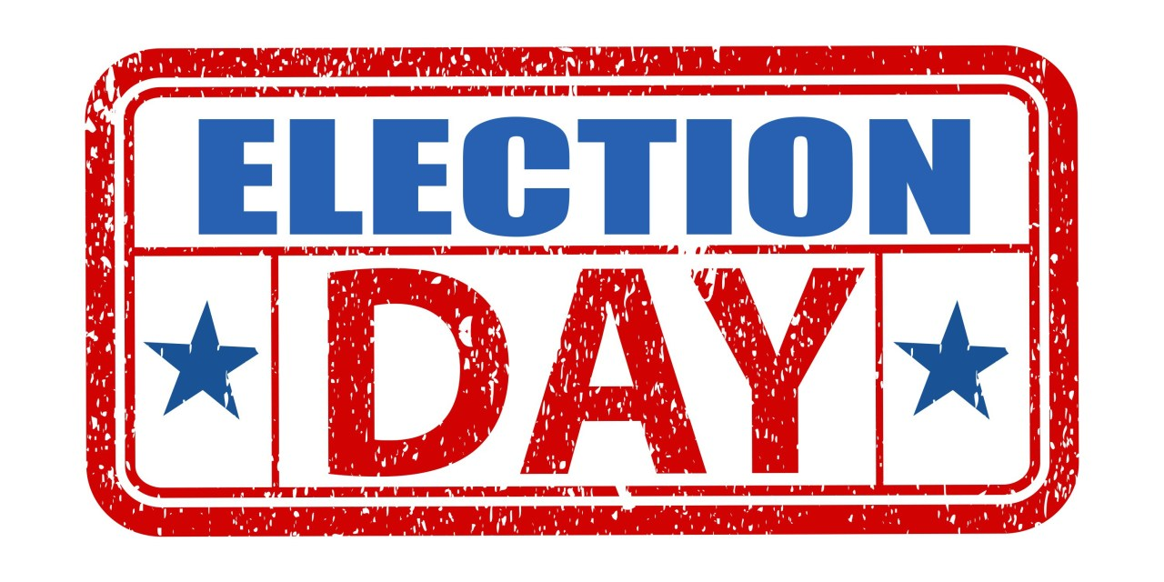 February 14th Election: All the Information you Need