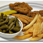 Owasso VFW Catfish Dinner Scheduled for June 12