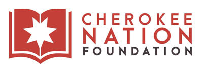 Cherokee Nation Foundation announces scholarship recipients for 2019-20 academic year