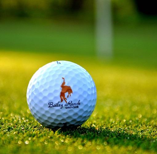 Owasso Chamber of Commerce Golf Tournament Scheduled for March 26th