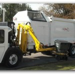 Memorial Day Week Refuse Collection Schedule