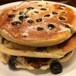Owasso VFW Breakfast June 26th