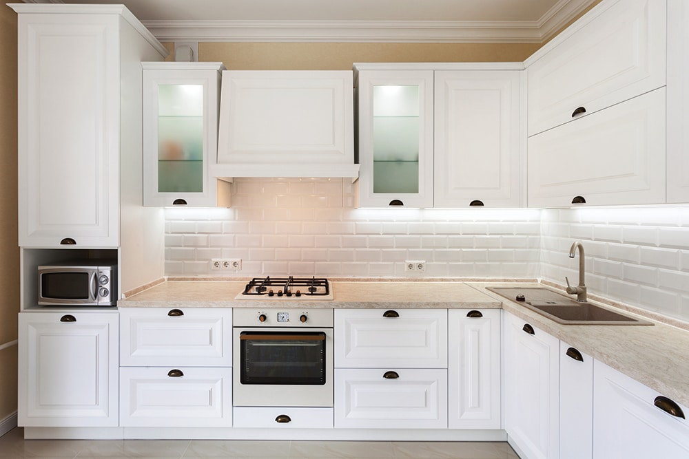 Best Paint For Kitchen Cabinets Owatrol Direct