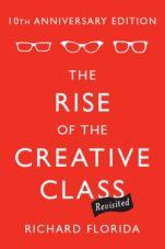 The Creativ Class