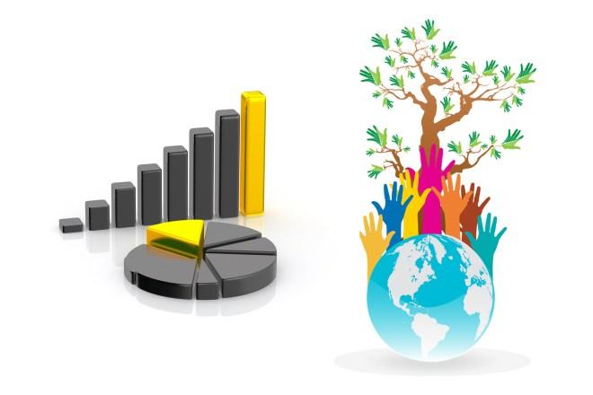 Graf and CSR